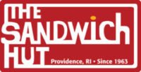 The Sandwich Hut Since 1963